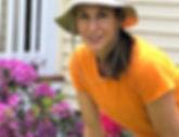 Brenda Goodwill.2_edited.jpg