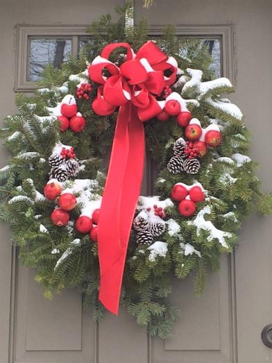 GG Wreath.jpg