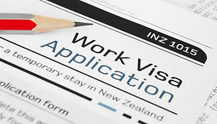 Getty_immigration_new_zealand_visa_form_