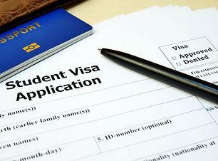 student-visa.jpg