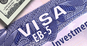 117-Benefits-of-the-EB-5-Immigrant-Inves