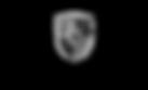 2000px-Porsche_Logo.png