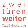 zwt-Logo_Email_2.jpg