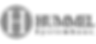 hummel-systemhaus-logo-black.png