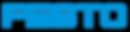Festo-Logo.png