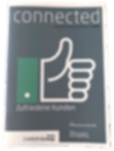 connected_022018_Titel.png