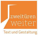 zwt_Logo_2019-orange-rechteckig_1 Kopie.