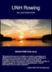 Newsletter .jpg