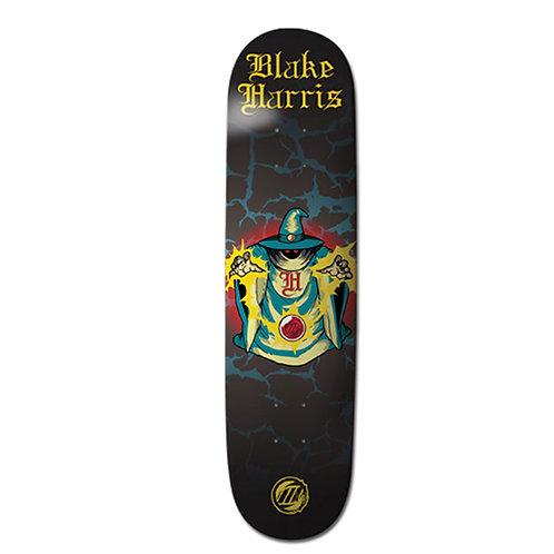 PREMIUM Blake MAGE 8.0