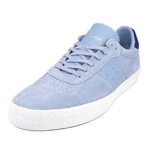 DIAMOND FOOTWEAR BARCA BLUE