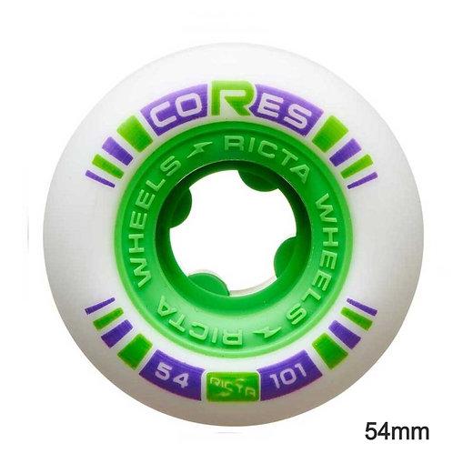 RICTA CORES 54mm101A