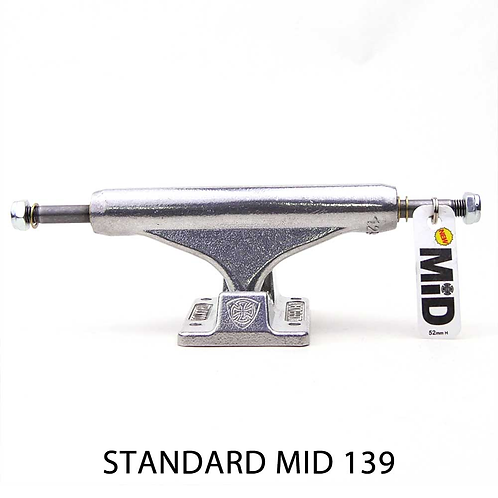INDY STANDARD MID 139