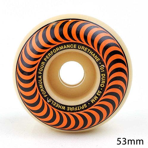 SPITFIRE F4 101A CLASSIC 53mm