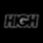 High-Company.png