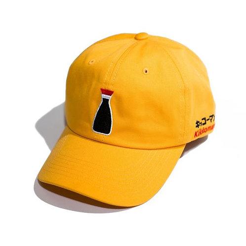 PRIMITIVE KIKKOMAN DAT HAT