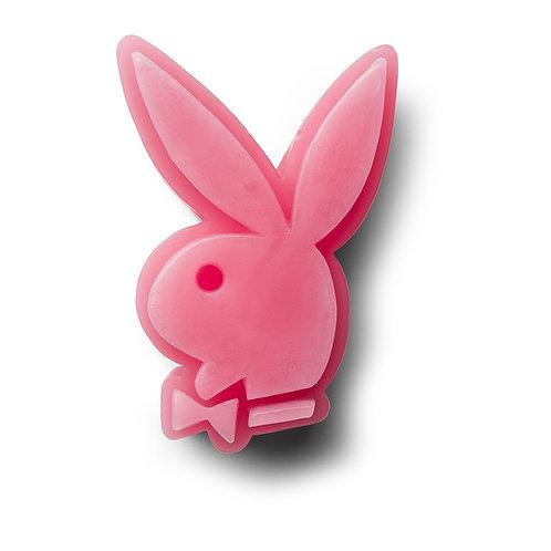 CORTINA x PLAYBOY Rabbit Head Wax