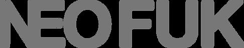 logo_NEOFUK_gray.png
