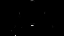 small-logo-web.png