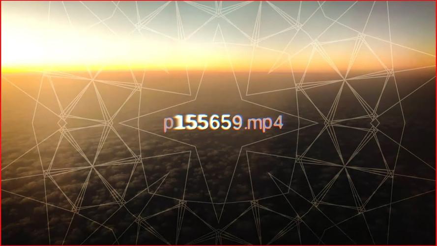 p155659.mp4