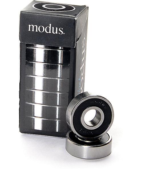 MODUS Bearing BLACK