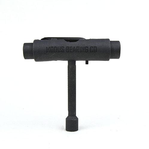 Modus Utility Tool BLACK