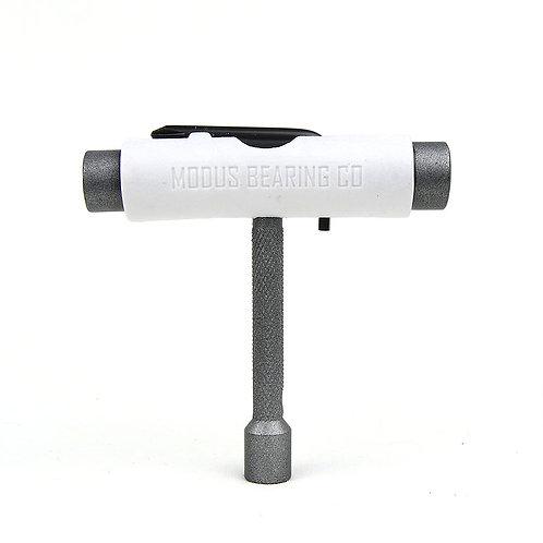 Modus Utility Tool WHITE
