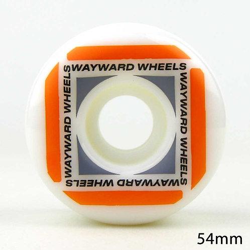 WAYWARD WAYPOINT FORMULA 54mm