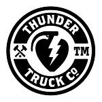 THUNDER TRUCK.png
