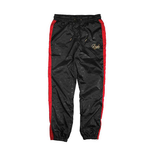 DGK PRIMO CUSTOM SWISHY PANTS