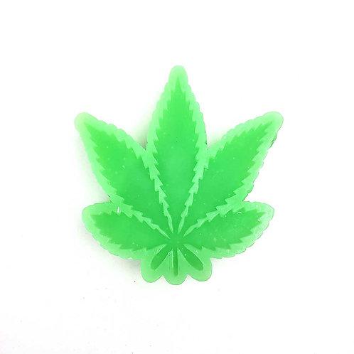 SKATE MENTAL Magic Leaf Wax