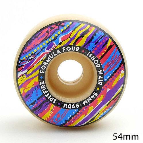 SPITFIRE F4 99A CLASSIC ISHOD 54mm