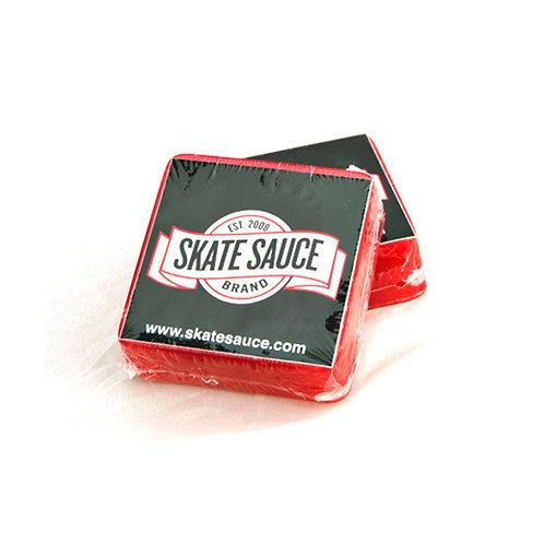 Skate Sauce WAX
