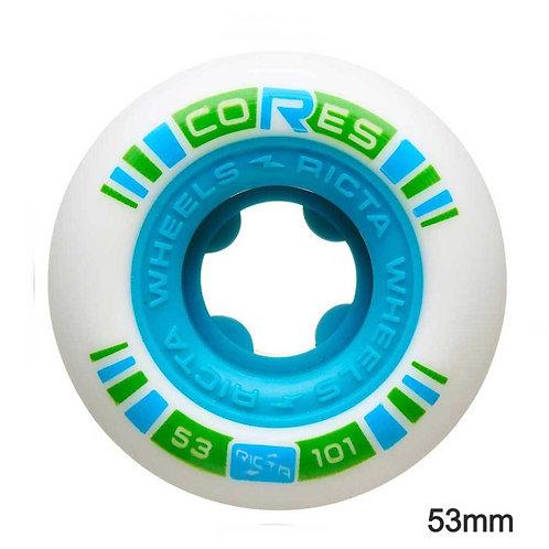 RICTA CORES 53mm101A