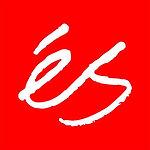 eS_edited.jpg