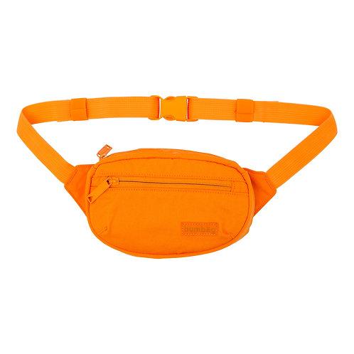 PRODUCE MINI BUMBAG Orange