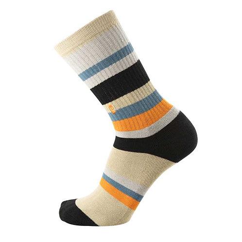 PSOCKADELIC SOCKS Stripes