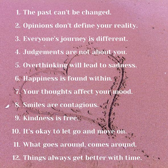 12 things.png