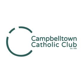 RAWF_web_Campbelltown Catholic Club.png