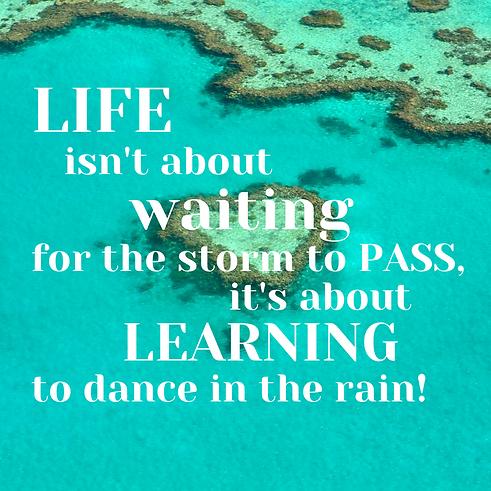 rain dance.png