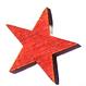 DE_RedStar Decorative.png