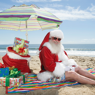 sandy claus.png