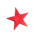 DE_RedStar Sparkle Decorative.png