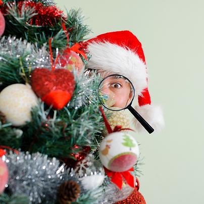 Santa clues.png
