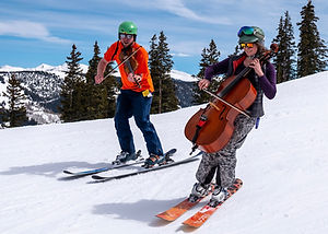 Half Pelican Music While Skiing.jpg
