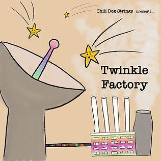 Twinkle_Factory.jpg