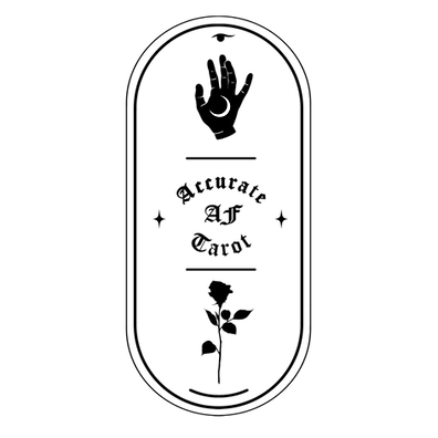 3.0 Black Only new logo.png