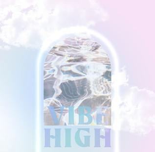 Prism + Fleur ©