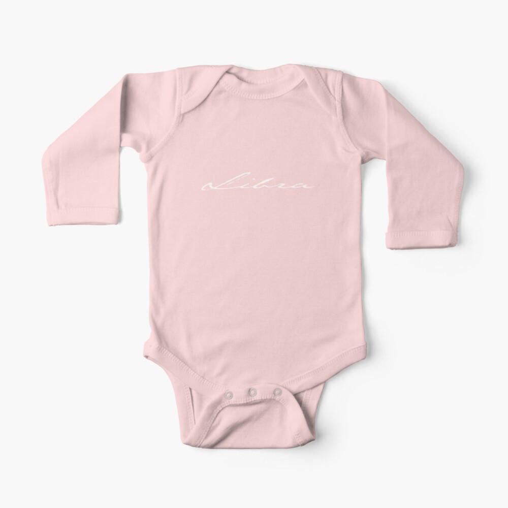 zodiac baby onesie