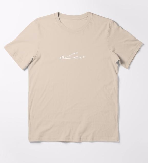 zodiac t shirt