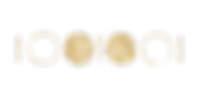 lengthwise1moons.png